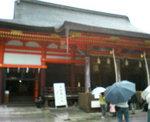 070714_mikosi2.jpg