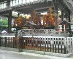 070714_mikosi4.jpg