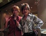 ricky_yabu2.jpg