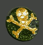 skull_coin.jpg