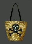 skullbag.jpg
